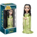 Arwen Lord of the Rings Rock Candy Vinyl Figure