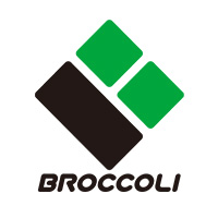 Broccoli Company