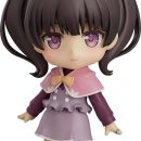 Rena Regalia The Three Sacred Stars Nendoroid Action Figure