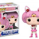 Sailor Chibi Moon POP! Animation Vinyl Figure