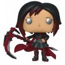 Ruby Rose RWBY POP! Animation Vinyl Figure